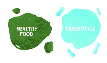 probiotic1-13
